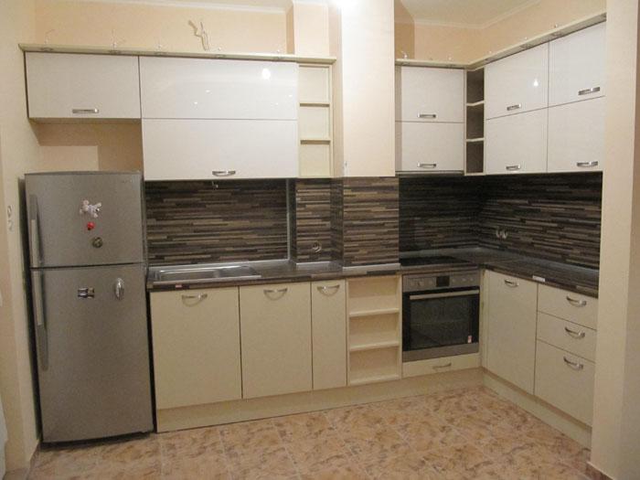Дизайн кухни 17